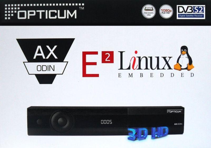 Opticum-HD-AX-ODiN-E2-Linux-HDTV-Sat-Receiver_b7.jpg