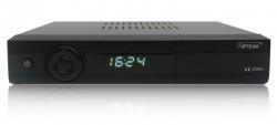 Opticum-HD-AX-ODiN-E2-Linux-HDTV-Sat-Receiver_b8.jpg