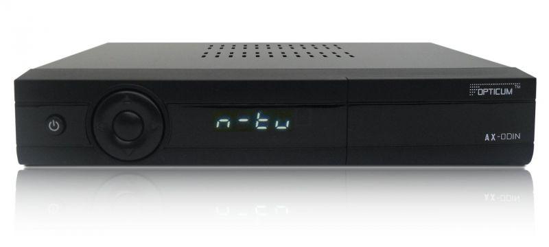 Opticum-HD-AX-ODiN-E2-Linux-HDTV-Sat-Receiver_b9.jpg