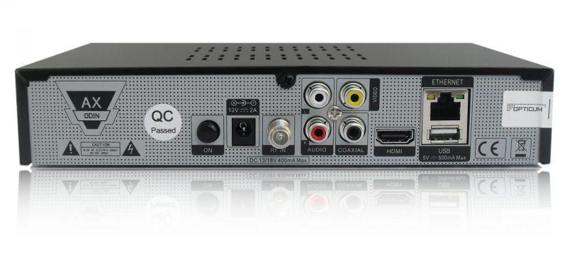 Opticum-HD-AX-ODiN-E2-Linux-HDTV-Sat-Receiver_b10.jpg