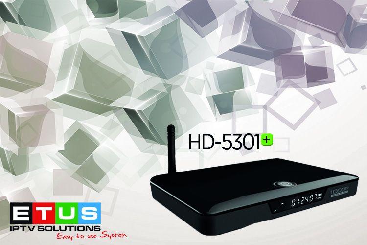 ETUS-IPTV-Version3-1080p-Full-HD-schwarz-mit-1-Jahr-Laufzeit-fuer-tuerkische-Sender.jpg