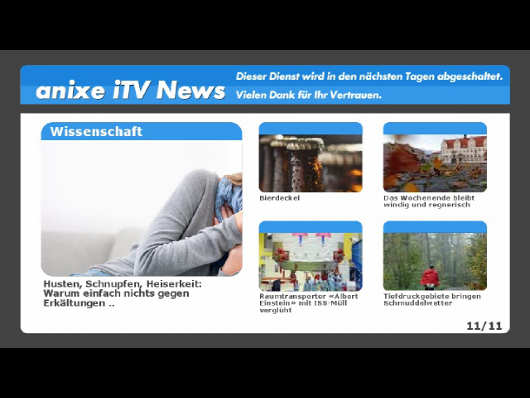 Anixe_iTV-ScreenshotTV.jpg