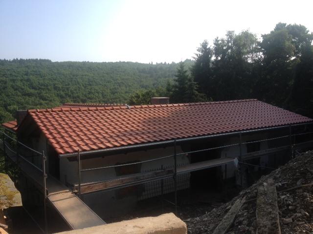 Haus_Rohbau_Ansicht1.jpg
