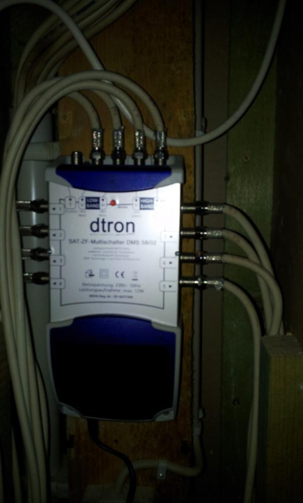 dtron DMS 58-o2.jpg