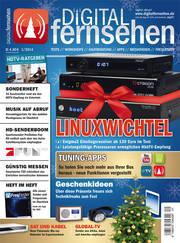 DF_Linuxwichtel.jpg