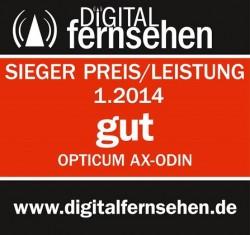 Opticum_Odin_Test_DF.jpg