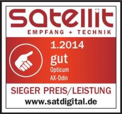 Opticum_Odin_Test_Satellit.jpg