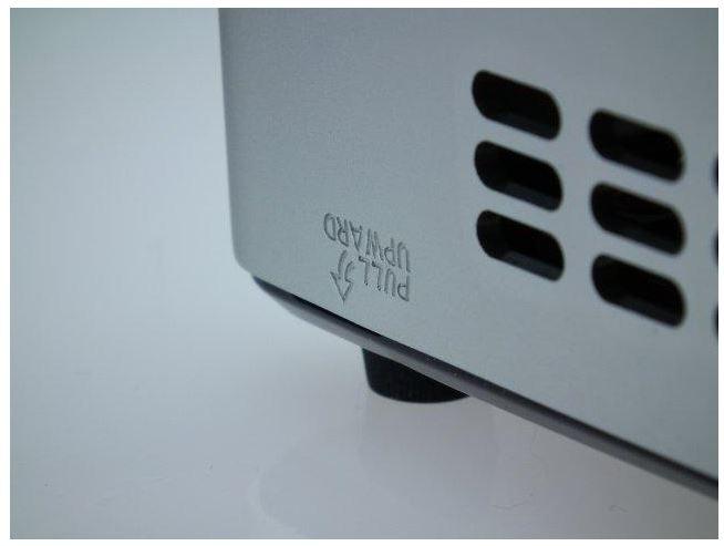 DigitalDevices_Netzwerk_TV-Tuner_nah2.JPG
