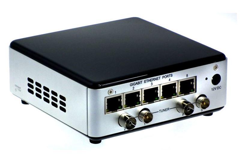 DigitalDevices_Netzwerk_TV-Tuner_NetCT-4.JPG