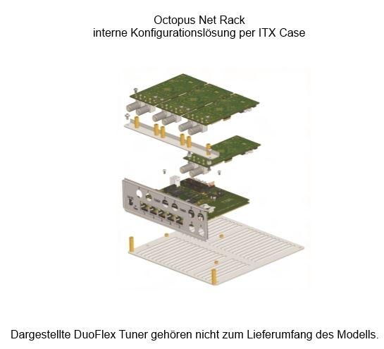 DigitalDevices_Netzwerk_TV-Tuner_NetRack_Aufbauschema.JPG