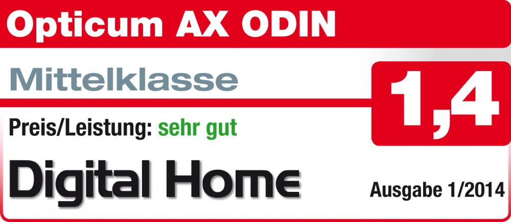 Opticum_AX-Odin_Test_Digitalhome.jpg