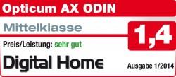 Opticum_AX-Odin_Test_Digitalhome.jpg