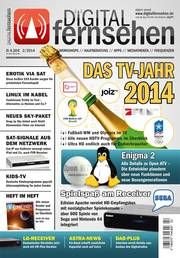 Digitalfernsehen2-2014.jpg