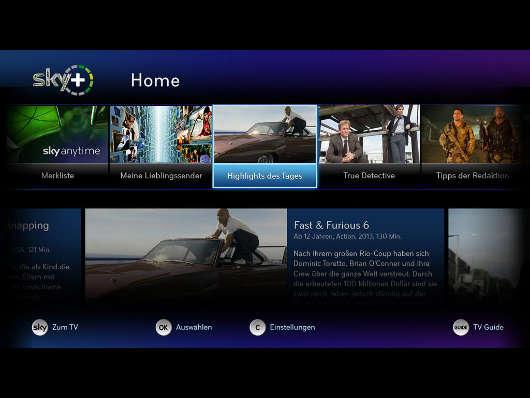 Screenshot_Sky_Home.jpg