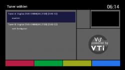 VU-Plus_Tuner-Einstellungen.png