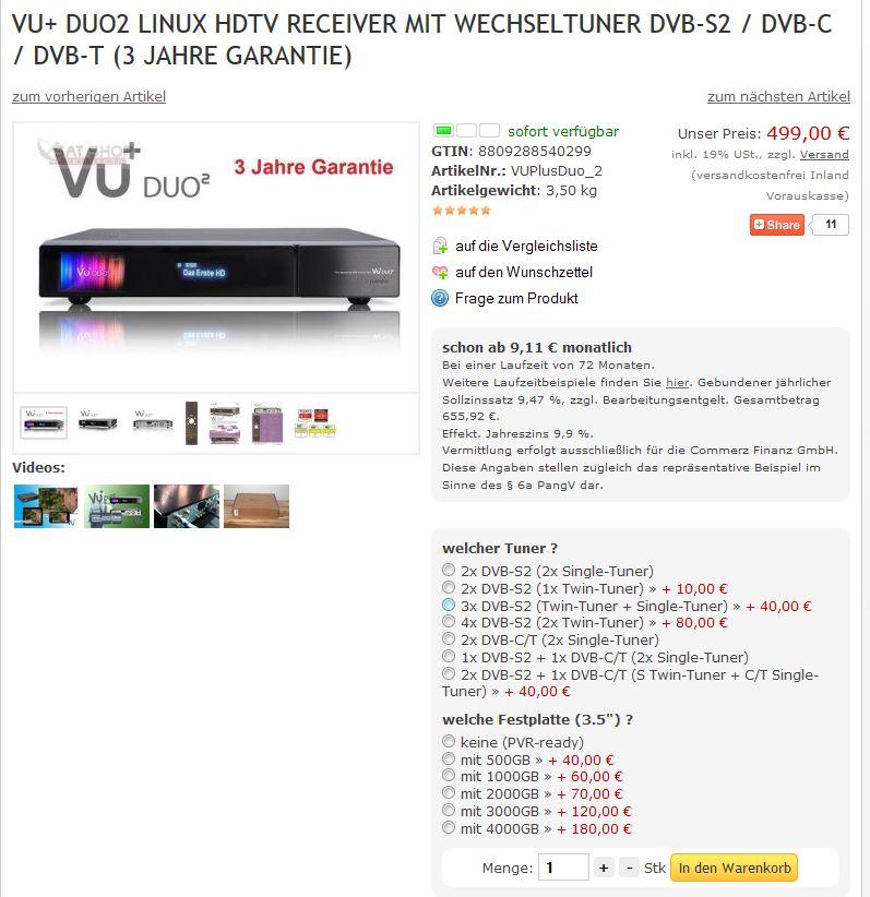 VU-Plus_Duo2_Tuner-Auswahl.JPG