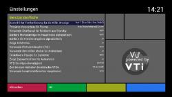 VU-Plus_Fernbedienungs-Systemcode1.png