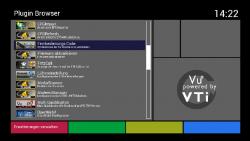 VU-Plus_Fernbedienungs-Systemcode_Erweiterungsmenu1.png