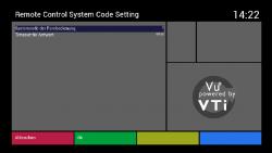 VU-Plus_Fernbedienungs-Systemcode_Erweiterungsmenu2.png