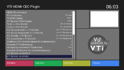 VU-Plus_HDMI-CEC_Screenshot.png