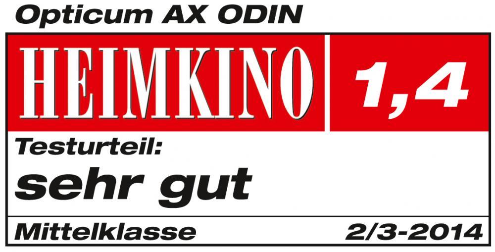 Opticum_AX-Odin_TestlogoHeimkino.jpg