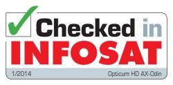 Opticum_AX-Odin_checked_in_Infosat.jpg