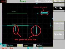 PromaxTV_Explorer2Plus_Prodig7_Unicable-Schaltsignal.jpg