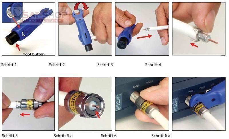 CC-Stripper_Cabelcon-Cable-Stripper-RG6-59-Abisolierwerkzeug-fuer-Self-Install-Stecker_b5.jpg