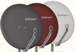 Durline_Select75_Alu_alle_Farben.png