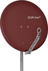 Durline_Select75_Alu_Rot.jpg