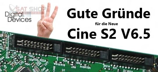 DDCineS2V6-5_Digital-Devices-Cine-S2-V65-Twin-Tuner-Twin-DVB-S2-HDTV-mit-Unicable-Unterstuetzung_b4.jpg