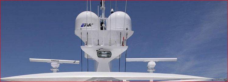 EPAK-Antenne.JPG