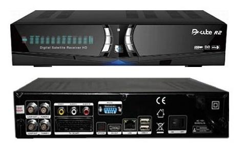 D-Cube-R2-E2BMC-Linux-HDTV-TWIN-Sat-Receiver.jpg