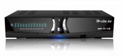 D-Cube-R2-E2BMC-Linux-HDTV-TWIN-Sat-Receiver_b2.jpg.png