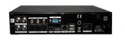 D-Cube-R2-E2BMC-Linux-HDTV-TWIN-Sat-Receiver_hinten.jpg