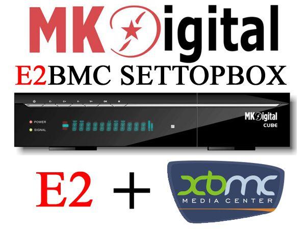 MK-Digital-Cube-E2BMC-Linux-HDTV-Sat-Receiver.jpg