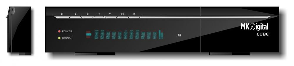 MK-Digital-Cube-E2BMC-Linux-HDTV-Sat-Receiver_Front_Seite.JPG
