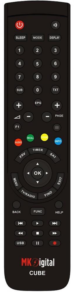 MK-Digital-Cube-E2BMC-Linux-HDTV-Sat-Receiver_Fernbedienung.jpg