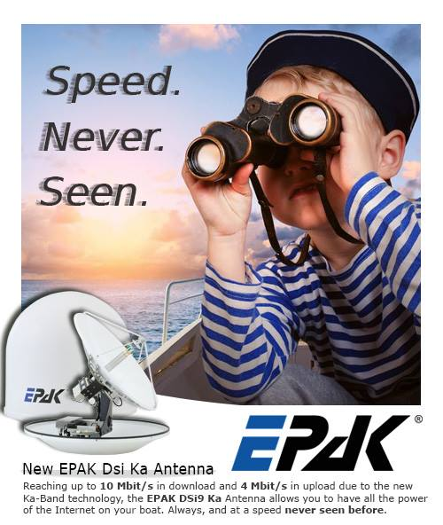 Epak_Speed-Antenna.jpg