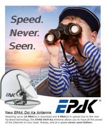 Epak_Speed-Antenna.jpg