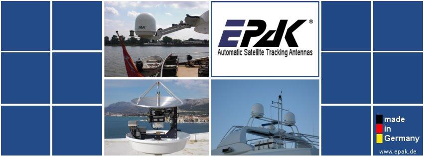EPAK-Antennen_Aufbau.jpg