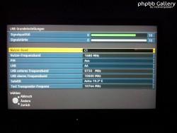 Panasonic-TV Unicable-Einstellung (SCRSatCR).jpg