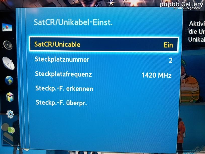 Samsung-TV Unicable-Einstellung (SCRSatCR).jpg