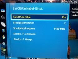 Samsung-TV Unicable-Einstellung (SCRSatCR).jpg