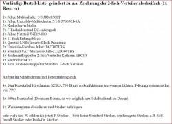 User_theofil_Bestellliste.JPG