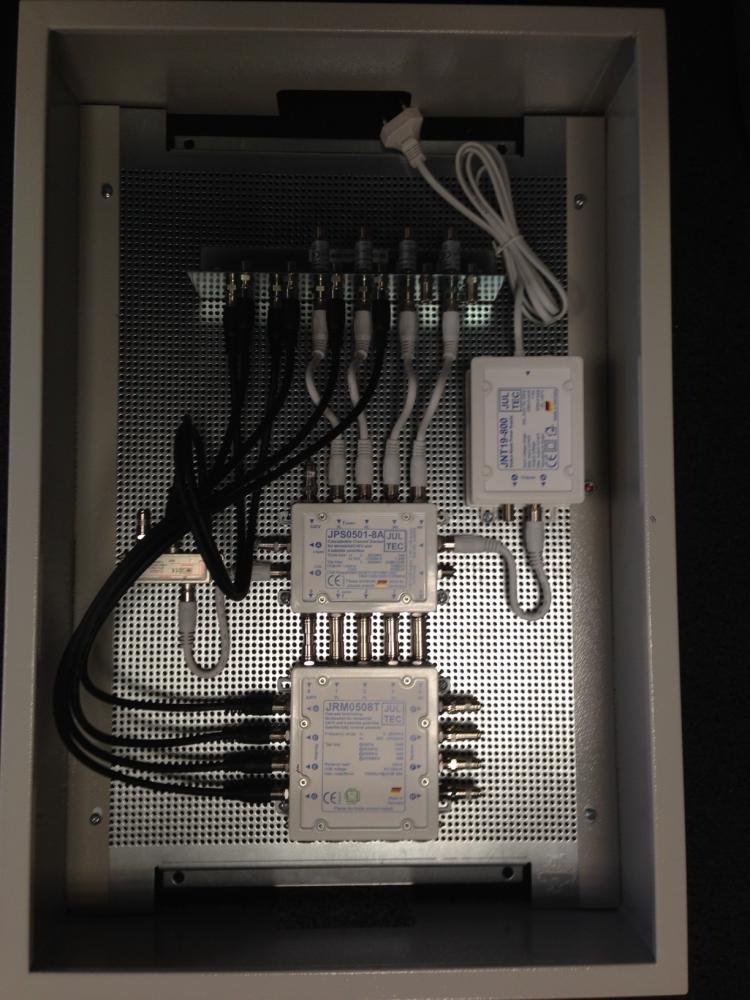 Jultec_JRM0508T_JPS0501-8A_Schaltschrank_Potentialausgleich1.JPG