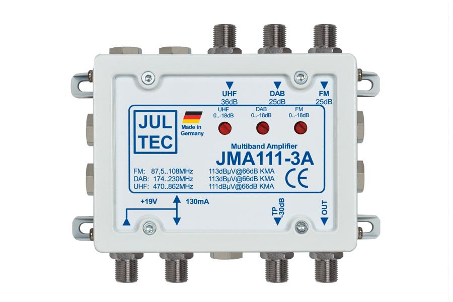JMA111-3A.jpg