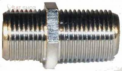 SAT-DS75_F-Stecker-Kupplung-F-Stecker-Verbinder_b3.jpg