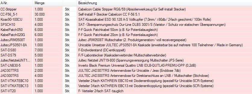 Bestellung_user_theofil_1.JPG