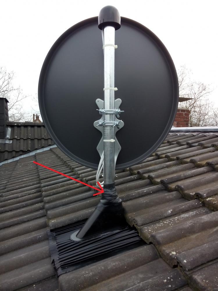 Klebemanschette_Butylkautschukband_Isolierung_Antennenmast1.jpg